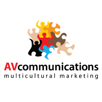 avcommunications
