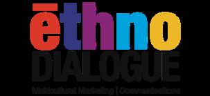 ethno_logo_web_340x156