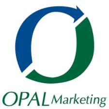 opal marketing group